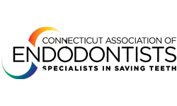 Connecticut Association of Endodontists
