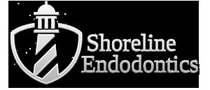 Shoreline Endodontics